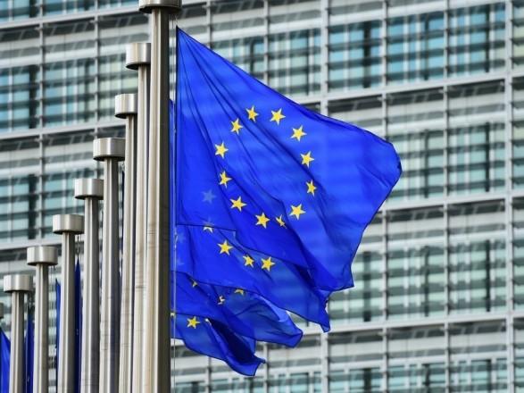 Европейская комиссия намерена исследовать закон об украинском языке