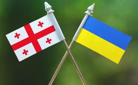 В Грузии от будущего президента Украины ждут усиления в противостоянии общим вызовам - эксперты