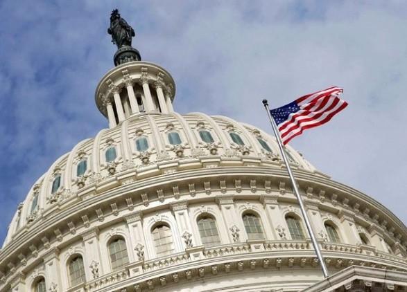 Конгрессмены США направили письмо Болтону о предоставлении Украине дополнительной военной техники