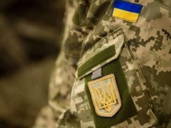 В Венгрии завершили лечение ранены украинские военные