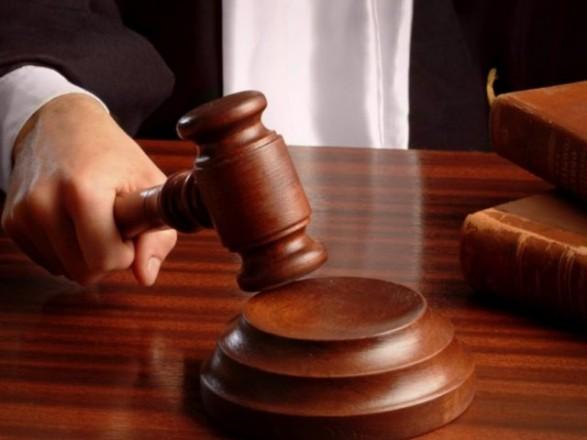 Суд отказал Насирову в приостановлении конкурсов по отбору руководителей налоговой и таможенной служб