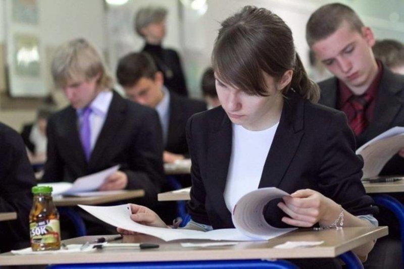 Не так важно высшее образование, как наличие диплома