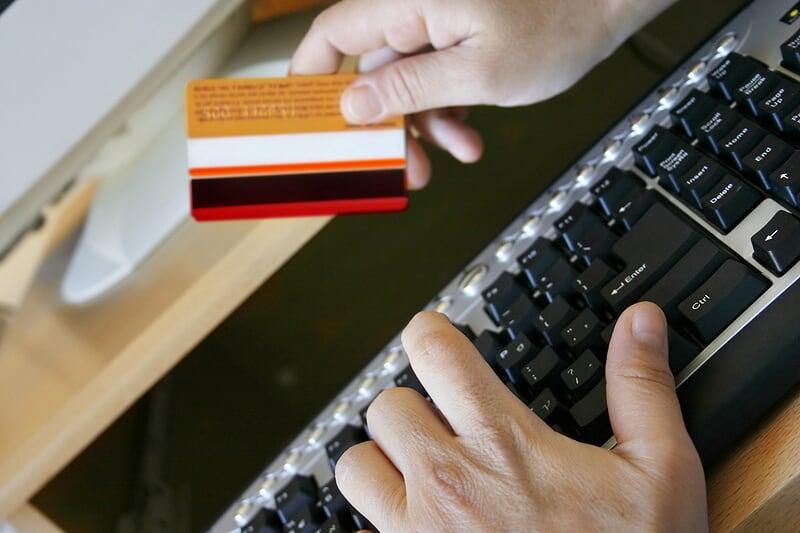 Банк не дал кредит: какая причина и что делать