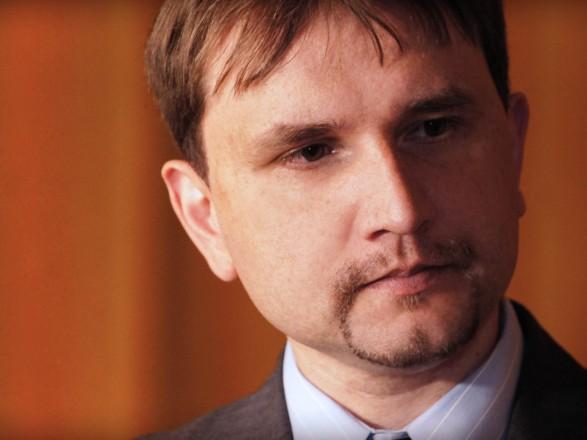 Вятрович анонсировал новый госпраздник - День свободы совести