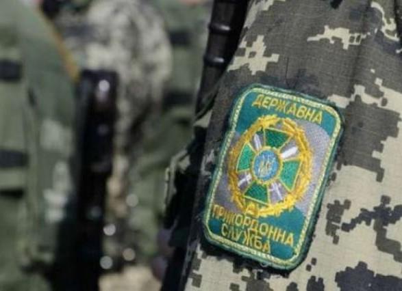 На выборы в Украину приехало более 200 иностранных журналистов, 5 не пропустили через границу