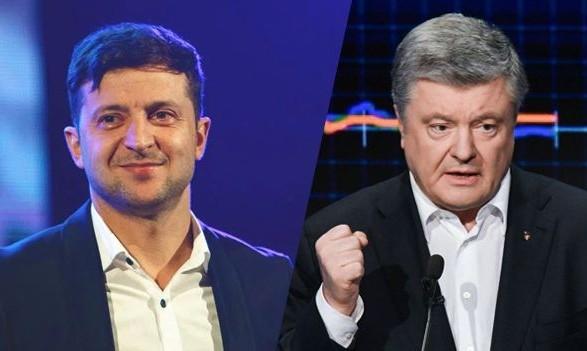 """""""Интересное зрелище"""" - в Кремле заявили, что будут следить за дебатами"""