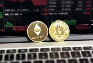 Риски и преимущества использования криптовалют