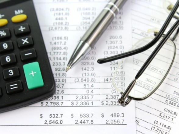 Правительство усовершенствовало процедуру среднесрочного бюджетного планирования