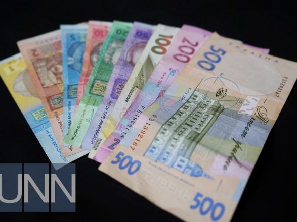 ЦИК еще не перечисляла деньги за дебаты кандидатов на НОТУ