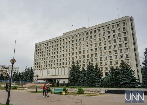 ЦИК назначила на 30 июня местные выборы в 66 ОТО
