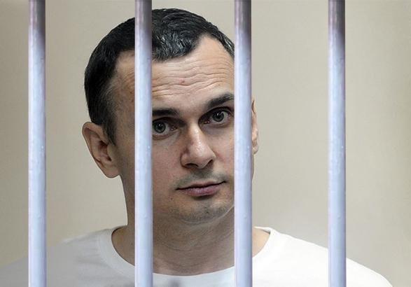 Доклад США: количество политзаключенных в России превысило 230