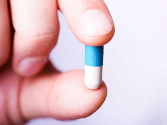 Минздрав за два года не обеспечил своевременного доступа всех пациентов к лекарствам - аудит