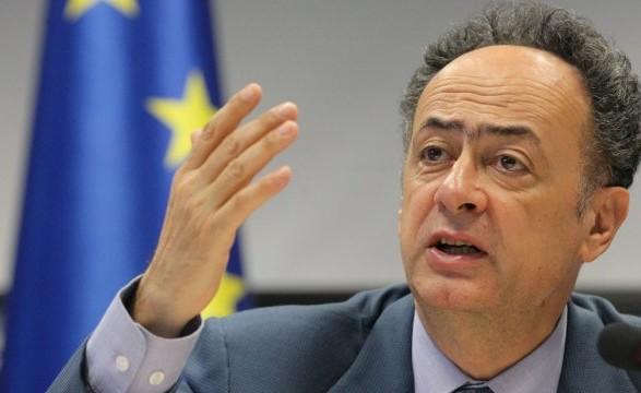В ЕС ожидали, что некоторые кандидаты будут обжаловать решение первого тура выборов