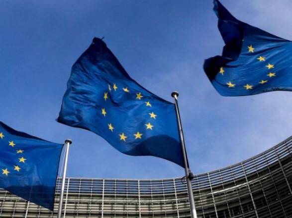 В ЕС надеются на свободный и честный второй тур выборов в Украине