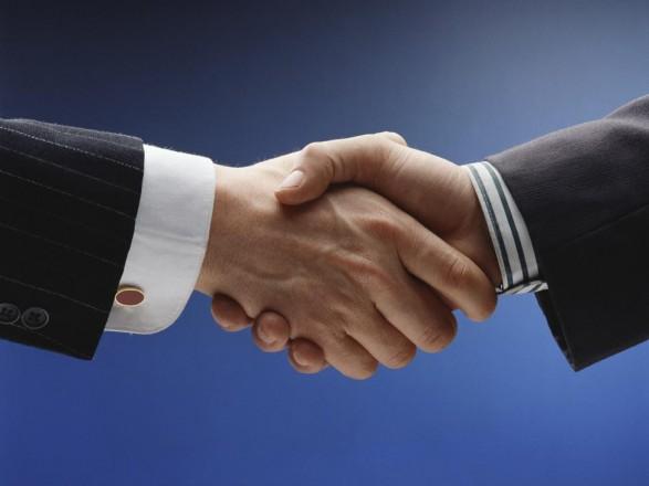 Украина договорилась о сотрудничестве с Мальтийским орденом