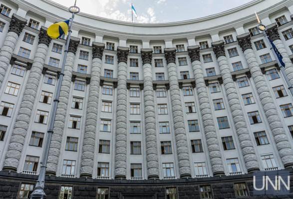 Назначен новый заместитель госсекретаря Кабмина