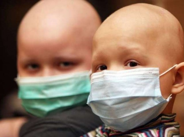 По согласованию Минздрава для онкобольных детей закупили несоответствующие лекарства - аудит