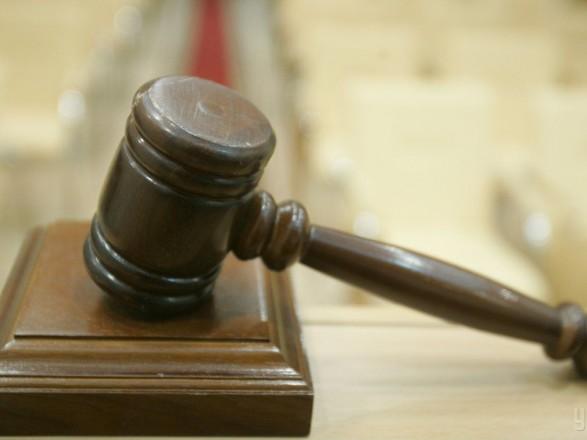 Суд оставил Авакова выполнять полномочия