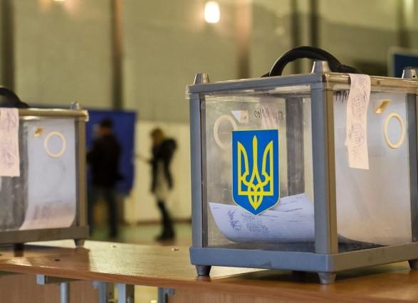 Для изменения места голосования теперь нужен только паспорт