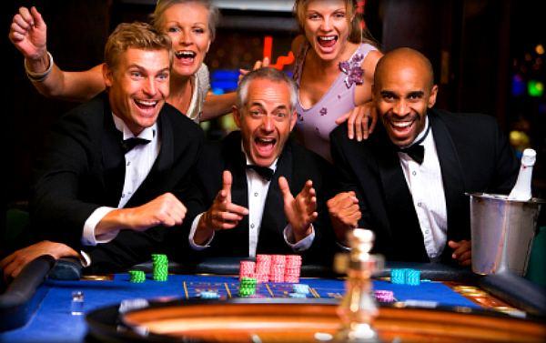 Старые фотографии казино правила казино в монополии