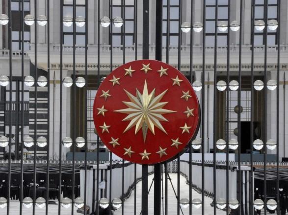 Турция опровергла отказ от покупки российских ракет