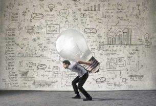 Делаем перерывы в работе, чтобы повысить производительность