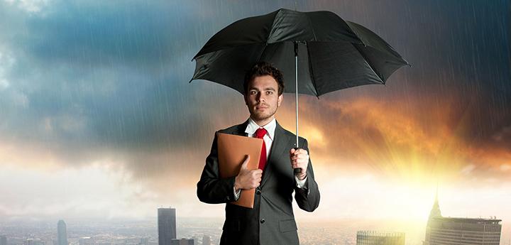 Влияние погоды на самочувствие