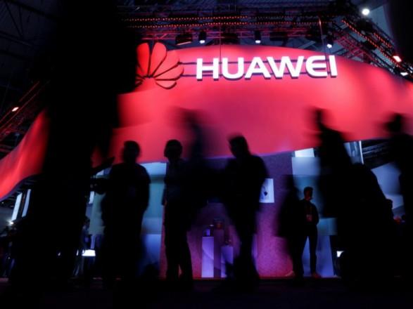 В Токио заявили, что санкции США против Huawei причинят вред японским компаниям