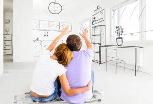 На что обращать внимание перед покупкой квартиры