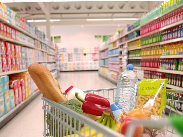 В Раде отреагировали на предостережения ФАО относительно некачественных импортных продуктов