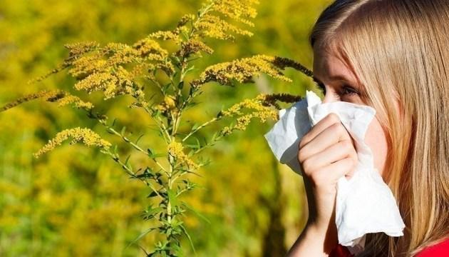 О проблемах аллергиков напомнят на благотворительном фестивале