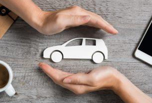 Что дает страхование автомобиля