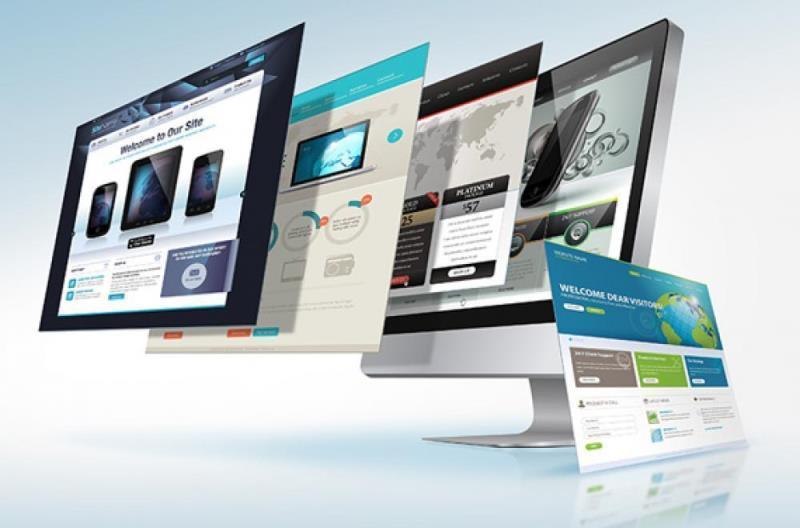 Зачем бизнесу нужен хороший веб-сайт