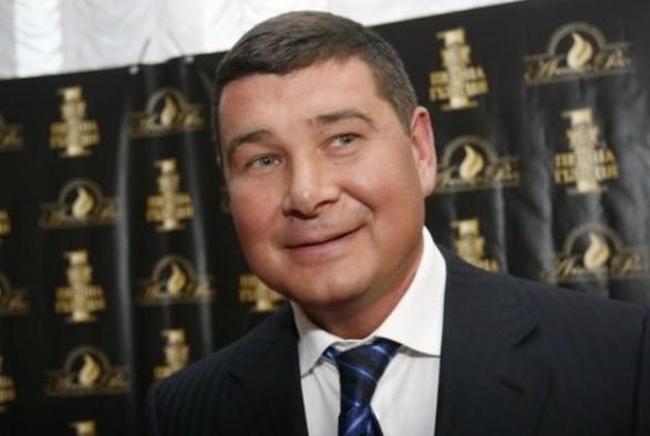 Онищенко намерен вернуться в Украину через две недели