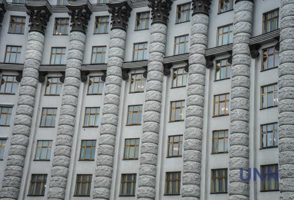 Правительство сегодня планирует утвердить постановления о выходе из отдельных договоров с СНГ