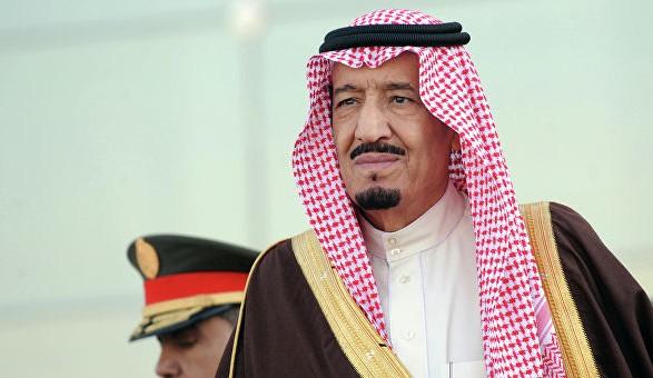 Арабские страны выразили солидарность в противодействии Ирану