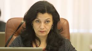 Правительство настроено на сотрудничество с Зеленским в сфере реформ — Климпуш-Цинцадзе