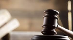 Среди обвинительных актов направленных в суд прокуратурой 75% принадлежат военным прокурорам