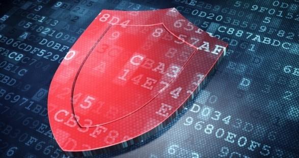 Турчинов: все попытки пробить контур киберзащиты привлеченных к выборам органов были локализованы
