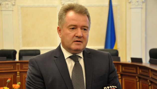 Экс-председатель ВСП сказал, какую ветвь правосудия осталось реформировать