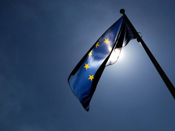 Туск и Зеленский встретятся в Брюсселе 5 июня