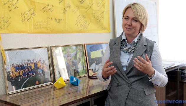В Пуще-Водице планируют открыть центр защиты психического здоровья для ветеранов