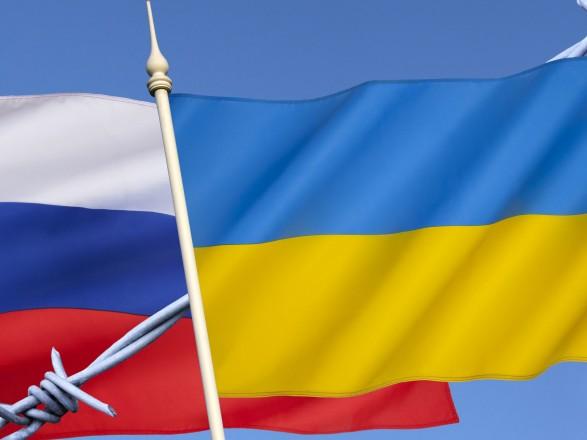 Зеленский не имеет никакой коммуникации с Россией - секретарь СНБО