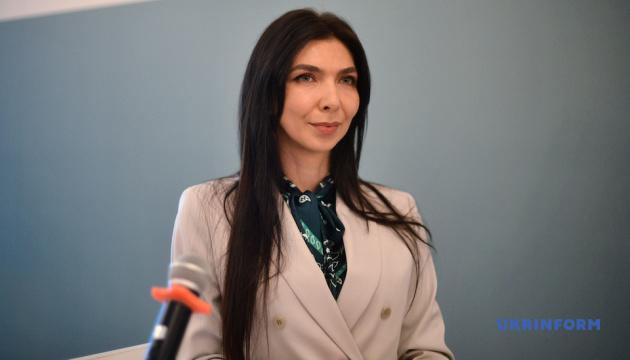 Дела о нападениях на активистов рассматриваются в первую очередь - МВД