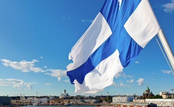 Стала известна причина отставки посла Украины в Финляндии и Исландии