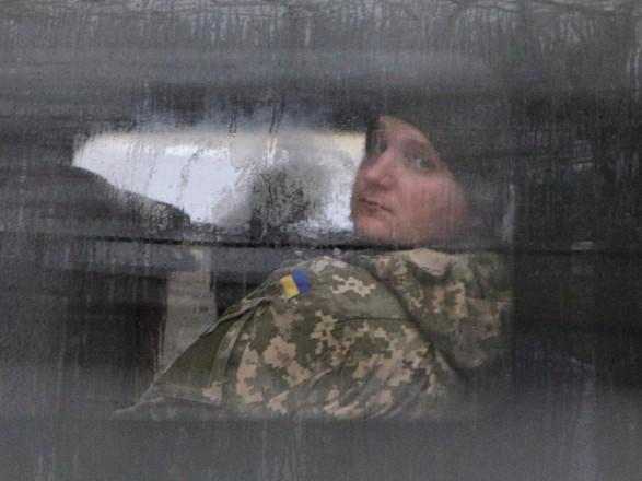 Адвокат: позиция РФ в деле украинских моряков в трибунале и в российских судах отличается