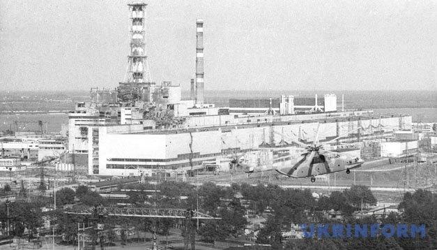 """В статьях Википедии развенчали миф о """"чернобыльских водолазов"""""""