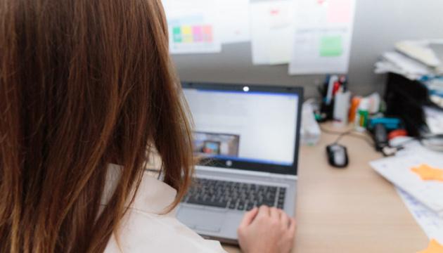 Альтернативная образование: Mate academy привлекла более $500 тысяч инвестиций