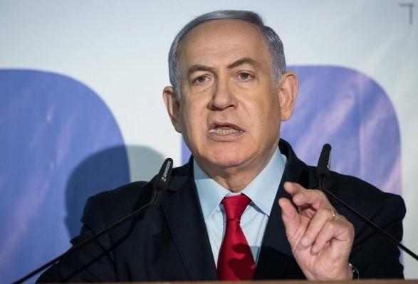 Нетаньяху угрожает роспуском парламента в последней попытке сформировать коалицию