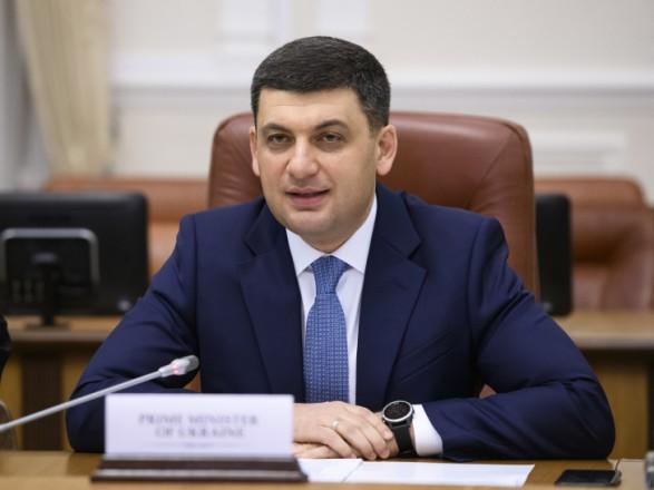 Премьер-министр прокомментировал решение Международного трибунала касательно моряков